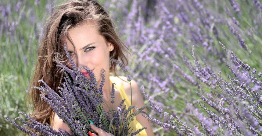 Beauties of ukraine review