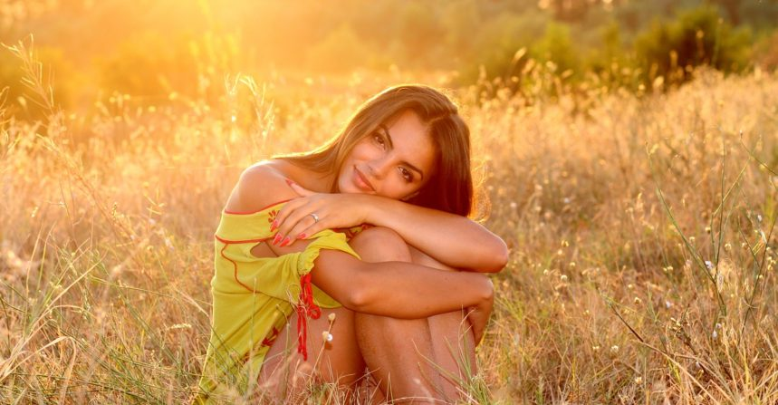 Ukrainian dating site free