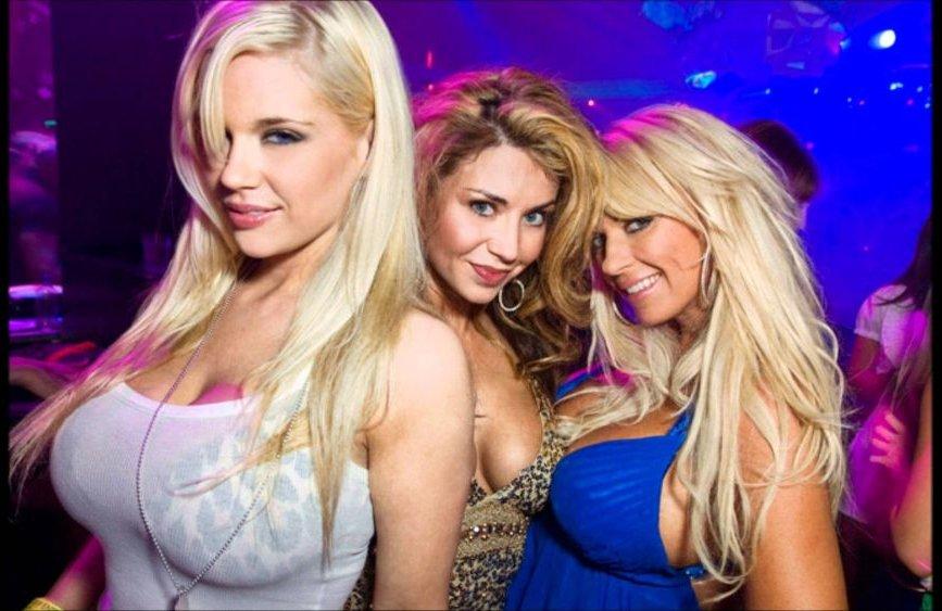 Girls in kiev