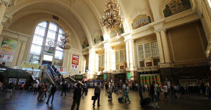 Dating Lviv