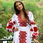 marrying a ukraine girl