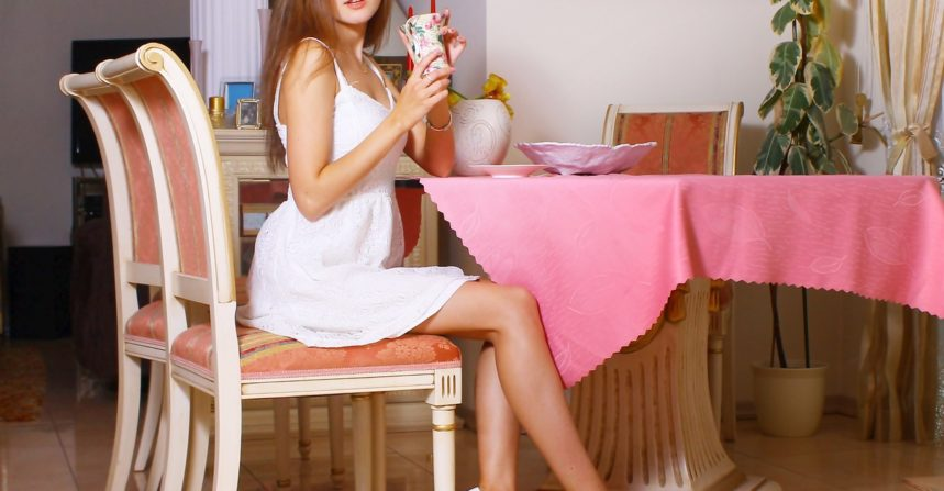 lviv dating agency