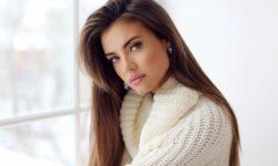 Natasha Dating Oekraïne
