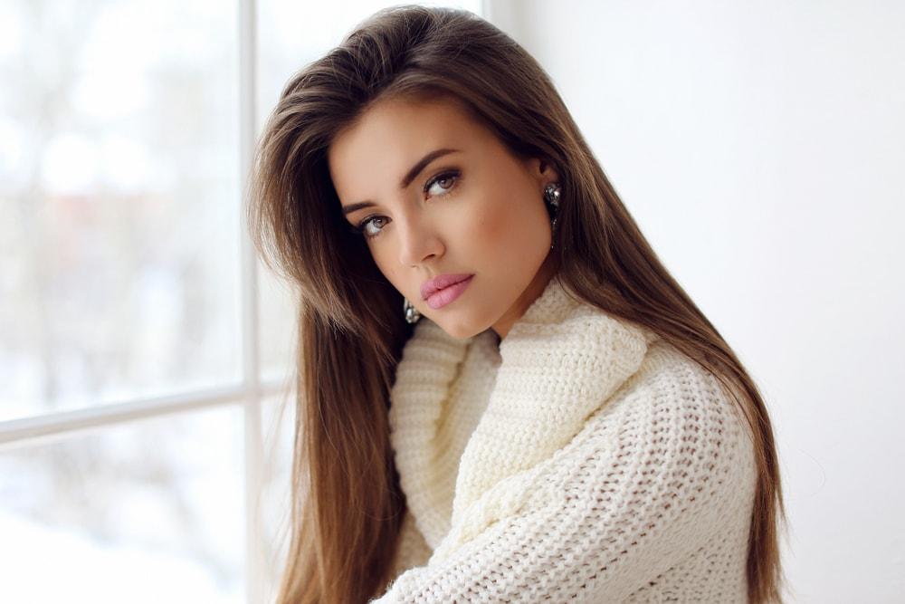 beste dating site in de wereld 2014 PSP dating Sims lijst