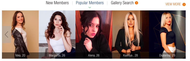 best ukraine dating site